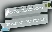 Operation Baby Bottle Logo resized 200
