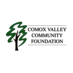 comox valley community foundation 1