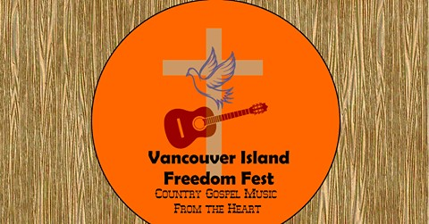 Vancouver Island Freedom Fest