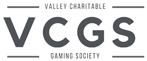 Valley Charitable Gaming Society